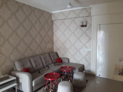 Gallery Cover Image of 3150 Sq.ft 4 BHK Independent Floor for buy in Sector 89 for 7500000