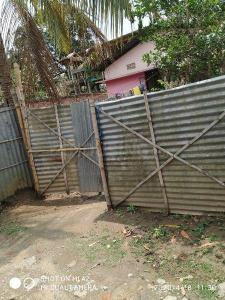 50 Sq.ft Residential Plot for Sale in Azara, Guwahati