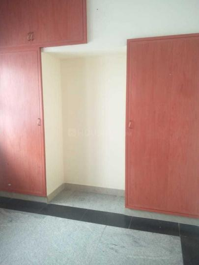 Bedroom Image of 2000 Sq.ft 3 BHK Independent House for rent in Urapakkam for 14000