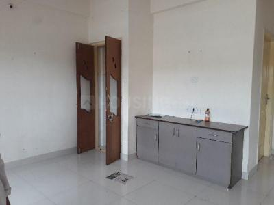 Gallery Cover Image of 1100 Sq.ft 2 BHK Independent House for rent in J. P. Nagar for 16000