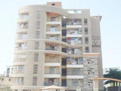 Gallery Cover Image of 675 Sq.ft 1 BHK Apartment for buy in Vinay Classic, Mira Road East for 5700000