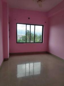 Gallery Cover Image of 700 Sq.ft 2 BHK Apartment for rent in Baguiati for 8000
