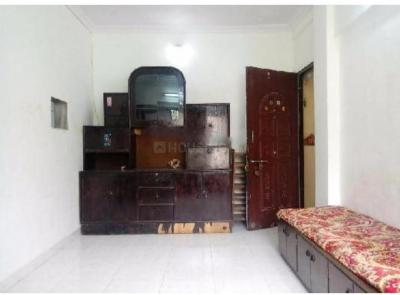 Gallery Cover Image of 495 Sq.ft 1 BHK Apartment for rent in Dahisar East for 18000