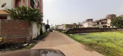 3850 Sq.ft Residential Plot for Sale in Danapur, Patna