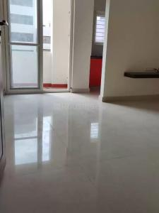 Gallery Cover Image of 1500 Sq.ft 1 BHK Independent Floor for rent in Singasandra for 24000