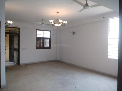 Gallery Cover Image of 900 Sq.ft 2 BHK Apartment for rent in Said-Ul-Ajaib for 20000