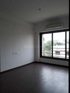 Gallery Cover Image of 2400 Sq.ft 4 BHK Apartment for rent in Ambli for 60000