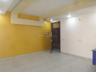 Gallery Cover Image of 1300 Sq.ft 3 BHK Apartment for buy in Shastri Nagar for 3450000