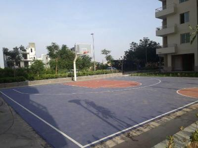 Gallery Cover Image of 1427 Sq.ft 2.5 BHK Apartment for buy in Sector 84 for 8800000