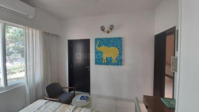 Gallery Cover Image of 1639 Sq.ft 3 BHK Apartment for buy in Mogappair for 10300001
