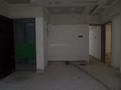 Gallery Cover Image of 850 Sq.ft 2 BHK Apartment for buy in JPV Disha, Dahisar West for 12000000