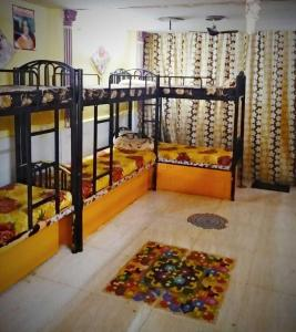 Bedroom Image of PG 4193788 Borivali East in Borivali East