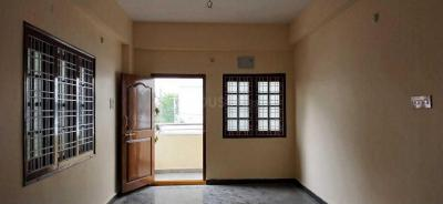 Gallery Cover Image of 1350 Sq.ft 2 BHK Independent Floor for rent in Hyder Nagar for 20000