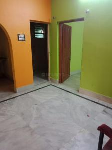 Gallery Cover Image of 715 Sq.ft 2 BHK Independent Floor for rent in Keshtopur for 7200