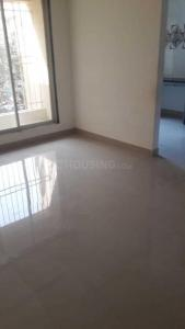 Gallery Cover Image of 450 Sq.ft 1 RK Apartment for buy in Badlapur West for 1500000