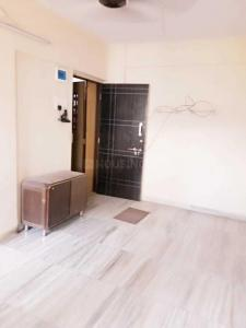 Gallery Cover Image of 400 Sq.ft 1 RK Apartment for buy in Borivali West for 7200000