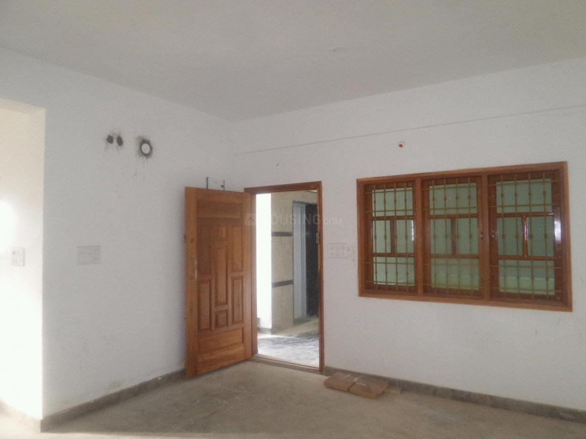 Living Room Image of 1500 Sq.ft 3 BHK Apartment for rent in Vijayanagar for 35000