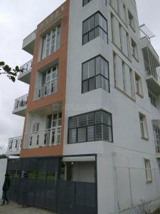 Gallery Cover Image of 2200 Sq.ft 3 BHK Independent House for rent in Thurahalli for 30000