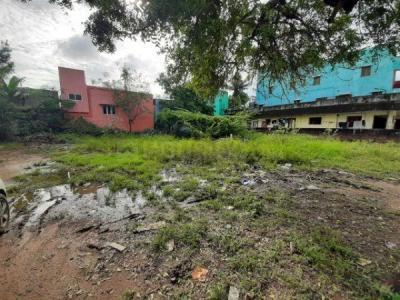 1800 Sq.ft Residential Plot for Sale in Keelakattalai, Chennai