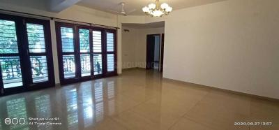 Gallery Cover Image of 1300 Sq.ft 2 BHK Independent House for rent in HSR Layout for 30000