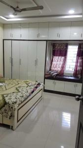 Gallery Cover Image of 1600 Sq.ft 3 BHK Apartment for buy in Manikonda for 8000000