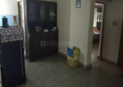 Gallery Cover Image of 1500 Sq.ft 2 BHK Apartment for rent in Domlur Layout for 26000