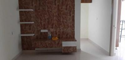 Gallery Cover Image of 1231 Sq.ft 2 BHK Independent Floor for rent in New Thippasandra for 32000