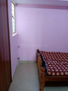 Gallery Cover Image of 400 Sq.ft 1 RK Independent Floor for rent in BTM Layout for 8000