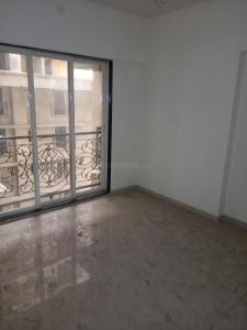 Gallery Cover Image of 1145 Sq.ft 2 BHK Apartment for rent in Sakinaka for 40000