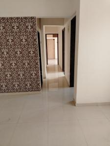 Gallery Cover Image of 850 Sq.ft 2 BHK Apartment for buy in Sargam Residency, Naigaon East for 3700000