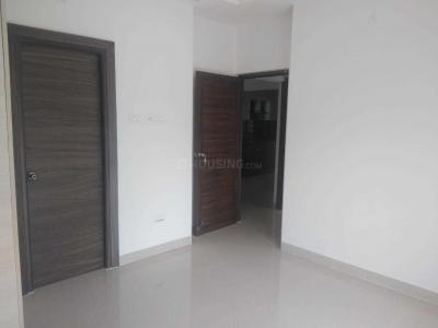 Gallery Cover Image of 1800 Sq.ft 3 BHK Apartment for rent in Alwarpet for 60000