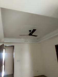 Gallery Cover Image of 540 Sq.ft 1 BHK Apartment for buy in sector 73 for 1600000