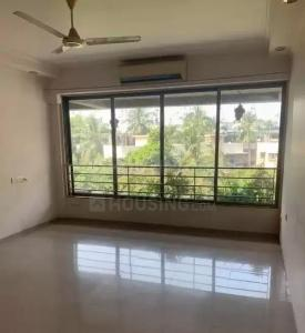Gallery Cover Image of 900 Sq.ft 2 BHK Apartment for rent in Siddhivinayak Horizon Tower, Prabhadevi for 100000
