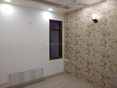 Gallery Cover Image of 600 Sq.ft 1 BHK Apartment for buy in Sector 11 Dwarka for 4600000