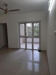 Gallery Cover Image of 611 Sq.ft 1 BHK Apartment for buy in Paranjape Schemes Madhukosh, Dhayari for 3875000