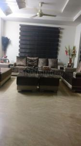 Gallery Cover Image of 10000 Sq.ft 10 BHK Independent House for buy in Ashok Vihar for 140000000