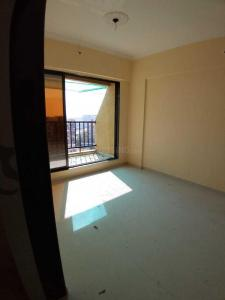 Gallery Cover Image of 575 Sq.ft 1 BHK Apartment for buy in DGS Sheetal Deep, Nalasopara West for 2400000