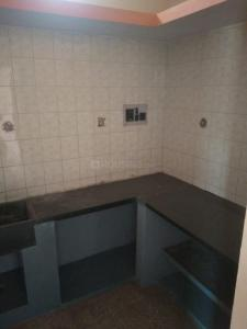 Gallery Cover Image of 380 Sq.ft 2R Independent Floor for rent in Banashankari for 8000