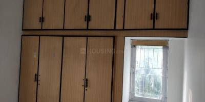 Gallery Cover Image of 1140 Sq.ft 2 BHK Apartment for buy in Paldi for 4800000