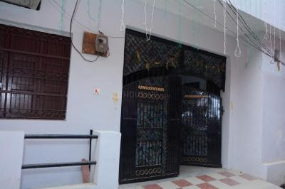 Gallery Cover Image of 2000 Sq.ft 5 BHK Independent House for buy in Sewa Nagar for 6000000
