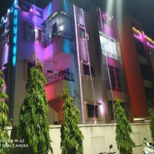Gallery Cover Image of 590 Sq.ft 1 BHK Apartment for buy in Daund for 1786000