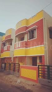 Gallery Cover Image of 880 Sq.ft 2 BHK Independent House for buy in Perumbakkam for 4750000