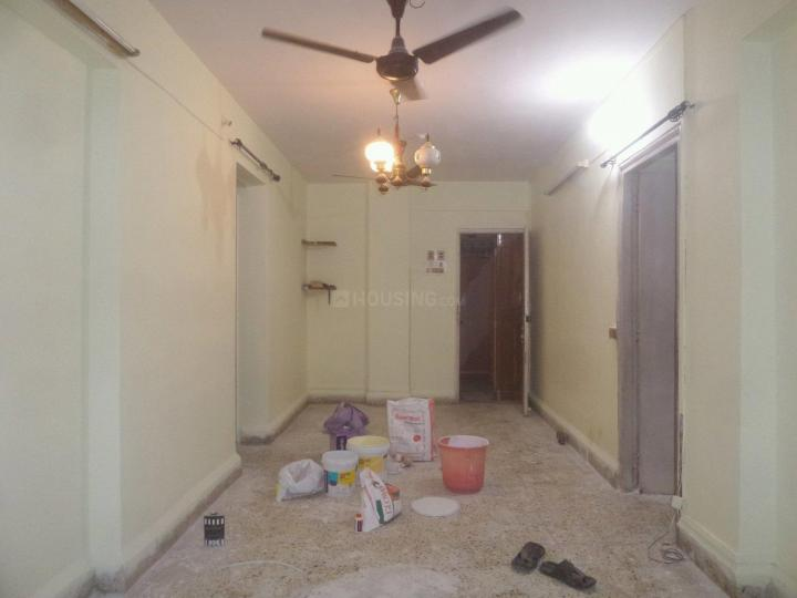 Living Room Image of 800 Sq.ft 2 BHK Apartment for rent in Mahavir Complex, Vasai West for 11500