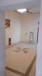 Gallery Cover Image of 1450 Sq.ft 2 BHK Apartment for rent in KGR Popular, Paharia for 15000