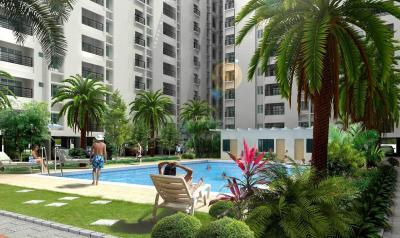 Gallery Cover Image of 1603 Sq.ft 3 BHK Apartment for buy in Avadi for 6091400