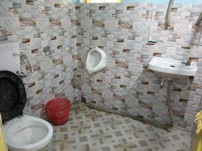 Bathroom Image of PG 4442392 Paschim Barisha in Paschim Barisha