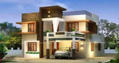 Gallery Cover Image of 1800 Sq.ft 3 BHK Independent House for buy in Alwal for 9999999