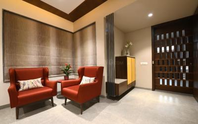 Gallery Cover Image of 3060 Sq.ft 4 BHK Apartment for buy in Sola Village for 24000000