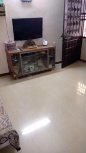 Gallery Cover Image of 1557 Sq.ft 4 BHK Independent House for buy in Memnagar for 18000000