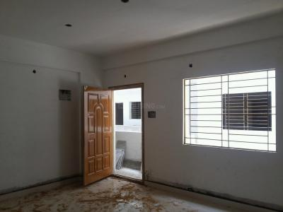Gallery Cover Image of 1190 Sq.ft 2 BHK Apartment for rent in Mallathahalli for 17000